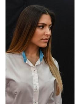 Camisa Fapra
