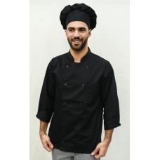 Chapéu de Cozinha